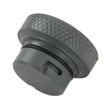 FATSAC Quick Connect Cap w-O-Ring [W739] - Accessories Boat Outfitting | Accessories Brand_FATSAC camping fatsac under-50 FATSAC