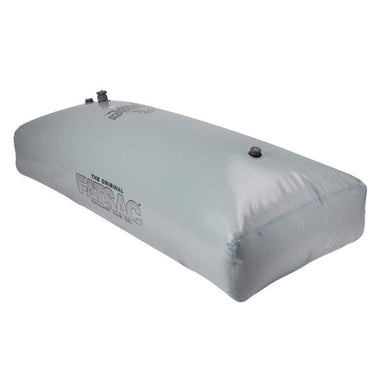 FATSAC Rear Seat-Center Locker Ballast Bag - 650lbs - Gray [W705-GRAY] - Accessories Boat Outfitting | Accessories Brand_FATSAC camping