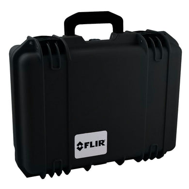 FLIR Hard Carrying Case f-BHM Series Camera & Accessories [4125400] - Night Vision Brand_FLIR Systems Marine Navigation & Equipment | Night