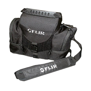 FLIR Soft Camera Case f-BHM Series Camera [4125401] - Night Vision Brand_FLIR Systems Marine Navigation & Equipment | Night Vision
