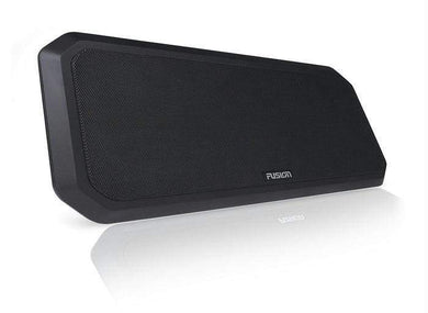 Fusion RV-FS402B Sound Panel 200W Black - Audio/Video audio-video fusion-electronics Stereos - Speakers Fusion Electronics