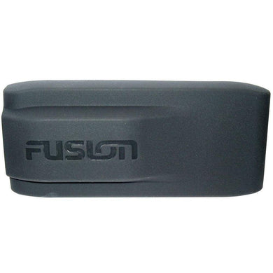 FUSION Silicon Cover f-MS-RA200-205 - Grey [MS-RA205CV] - Accessories Brand_FUSION camping entertainment Entertainment | Accessories FUSION