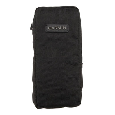 Garmin Carrying Case - Black Nylon [010-10117-02] - GPS - Accessories Brand_Garmin gps-accessories outdoor Outdoor | GPS - Accessories