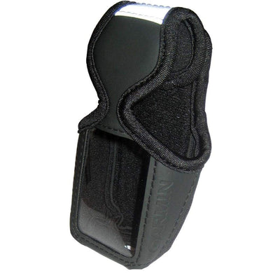 Garmin Carrying Case f-eTrex Series [010-10314-00] - GPS - Accessories Brand_Garmin gps-accessories outdoor Outdoor | GPS - Accessories