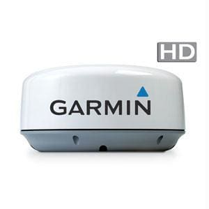 Garmin GMR18HD 18 Reman 4Kw HD Dome - Radar garmin radar Radar - Black Box Garmin 753759083144