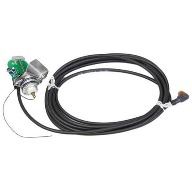 Garmin Gold Throttle Actuator Merc 8&9.9 2005 - 2009 - Autopilots Autopilot - Accessories autopilots garmin Garmin