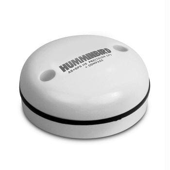 Humminbird AS-GPS-HS GPS Sensor - Navigation GPS - Sensors humminbird navigation Humminbird 082324035791