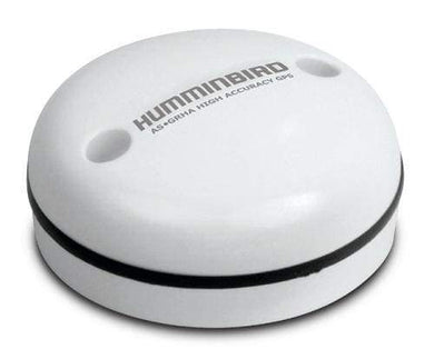Humminbird AS-GRP GPS Antenna - Navigation GPS - Sensors humminbird navigation Humminbird