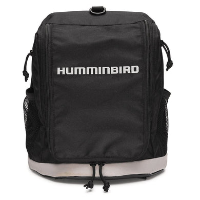 Humminbird Cc Ice Soft Sided Carrying Case - Transducers Fishfinder - Accessories Humminbird 082324508189
