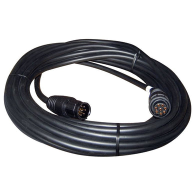 Icom 20 Extension Cable f-HM-162 [OPC1541] - Accessories Brand_Icom camping communication Communication | Accessories Icom 731797000088