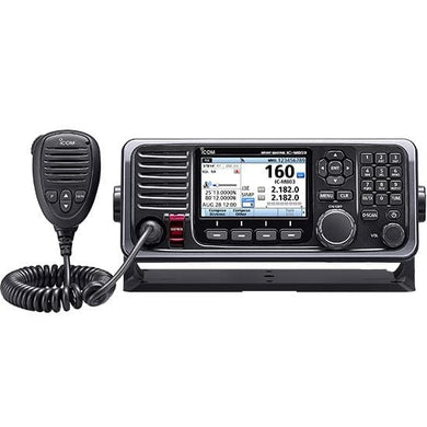 Icom M803 Ssb - Communications SSB Radios Icom 731797034670