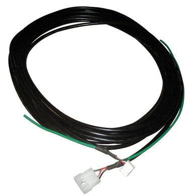 Icom Shielded Control Cable f-AT-140 [OPC1147N] - Accessories Brand_Icom camping communication Communication | Accessories Icom 731797812360