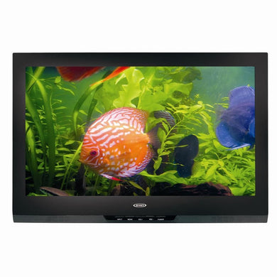 JENSEN 28 LED TV - 12VDC [JTV2815DC] - Televisions Brand_JENSEN entertainment Entertainment | Televisions televisions JENSEN