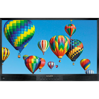 JENSEN JTV4015DC 40 LED TV 12V DC [JTV4015DC] - Televisions Brand_JENSEN entertainment Entertainment | Televisions televisions JENSEN