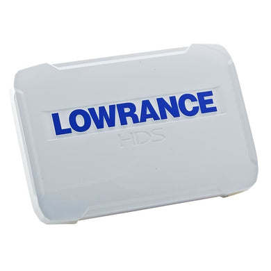 Lowrance Suncover f-HDS-12 Gen3 [000-12246-001] - Accessories Brand_Lowrance camping lowrance Marine Navigation & Equipment | Accessories