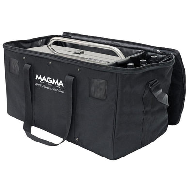 Magma Storage Carry Case Fits 12 x 18 Rectangular Grills [A10-1292] - Deck / Galley Boat Outfitting | Deck / Galley Brand_Magma deck-galley