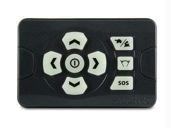 Marinco SPLR-2 Wireless Bridge Control For SPL-12W - Lighting Lights - Spotlight Accessories marinco Marinco