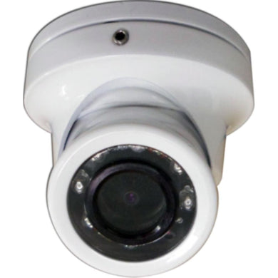 Navico Camera w-Infra Red f-Low Light Conditions [000-10930-001] - Cameras - Network Video Brand_Navico cameras-network-video Marine