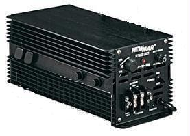 Newmar 115-12-35CD Pwr Supply 115-230VAC To 12VDC @35A Cont - Electrical newmar Power Supplies Newmar
