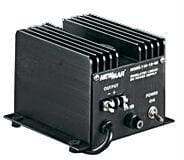Newmar 115-24-10 Power Supply 115-230VAC To 24VDC @ 10 Amps - Electrical newmar Power Supplies Newmar
