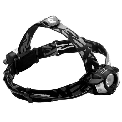 Princeton Tec Apex Pro 550 Lumen LED Headlamp - Black [APX550-PRO-BK] - Flashlights Brand_Princeton Tec camping Camping | Flashlights