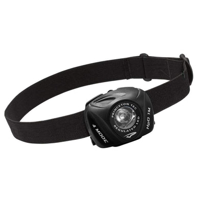 Princeton Tec EOS Industrial 80 Lumen Headlamp - Black [EOS-IND] - Flashlights Brand_Princeton Tec camping Camping | Flashlights flashlights