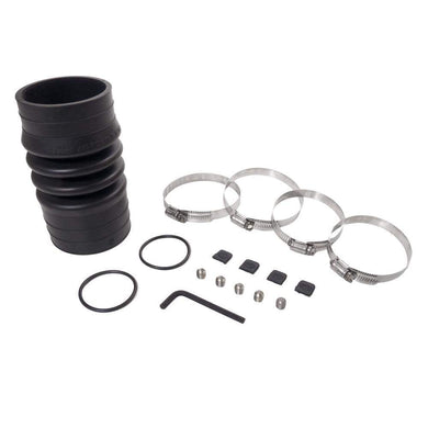 PSS Shaft Seal Maintenance Kit 1 1-2 Shaft 3 Tube [07-112-300R] - Shaft Seals Brand_PSS Shaft Seal Marine Hardware | Shaft Seals shaft-seals