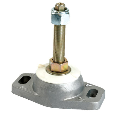 R & D Engine Mount w-4 Footprint - 5-8 Stud - 300lbs Capacity Per Mount [800-036] - Engine Mounts Brand_R & D Marine engine-mounts Marine