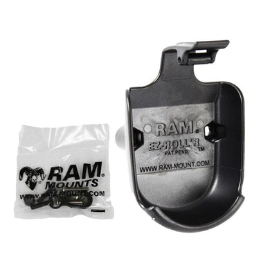 RAM Mount f-SPOT 2 Satellite GPS Messenger [RAM-HOL-SPO2U] - GPS Mounts Brand_RAM Mounting Systems gps-mounts outdoor Outdoor | Accessories
