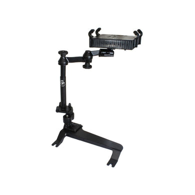 RAM Mount No Drill Vehicle System 2006-Older Chevy Tahoe [RAM-VB-131A-SW1] - Vehicle Mounts Automotive/RV | Vehicle Laptop Mounts Brand_RAM