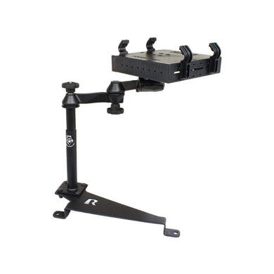 RAM Mount No Drill Vehicle System f-Ford Edge [RAM-VB-172-SW1] - Vehicle Mounts Automotive/RV | Vehicle Laptop Mounts Brand_RAM Mounting