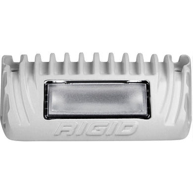 RIGID Industries 1 x 2 65 - DC Scene Light - White [86620] - Flood/Spreader Lights Brand_RIGID Industries flood-spreader-lights lighting