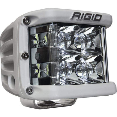 RIGID Industries D-SS Series PRO Spot Surface Mount- White [861213] - Flood/Spreader Lights Brand_RIGID Industries flood-spreader-lights
