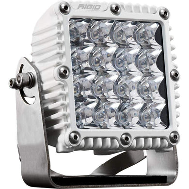 RIGID Industries Q-Series PRO Spot - Single [245213] - Flood/Spreader Lights Brand_RIGID Industries flood-spreader-lights lighting Lighting
