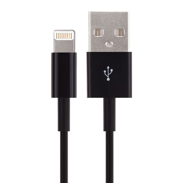Scanstrut ROKK Lightning USB Charge Sync Cable - 6.5 [CBL-LU-2000]