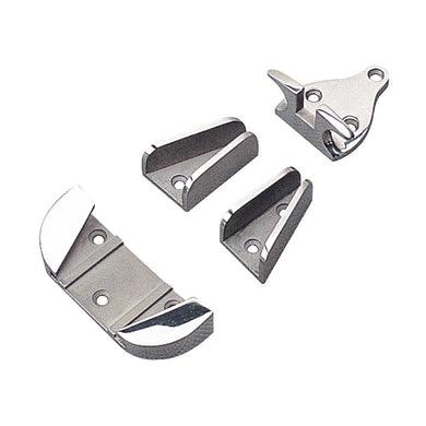 Sea-Dog Stainless Steel Anchor Chocks f-5-20lb Anchor - Boat Outfitting Anchors/Chain/Rope Sea-Dog