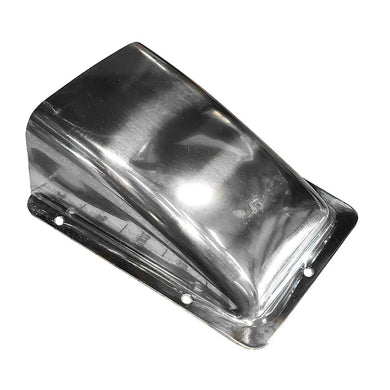 Sea-Dog Stainless Steel Cowl Vent - Marine Hardware Vents Sea-dog 035514331562