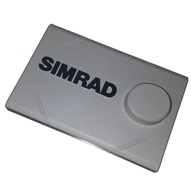 Simrad A2004-AP48 Suncover [000-14073-001] - Accessories Brand_Simrad camping Marine Navigation & Equipment | Accessories