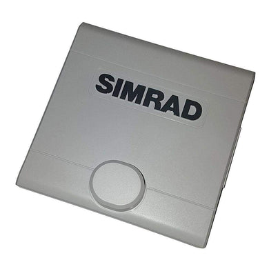 Simrad Suncover f-AP44 [000-13724-001] - Accessories Brand_Simrad camping Marine Navigation & Equipment | Accessories