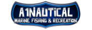 A1Nautical, LLC