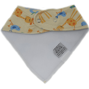 [Product_title] - Babybibs-ie