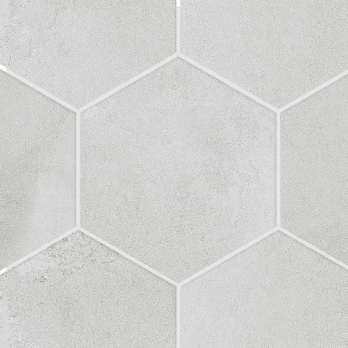 Rustic, Grey Hex
