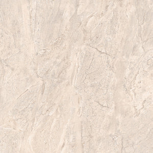 Hot Rock, Beige Square