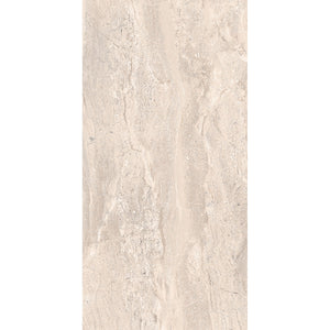 Hot Rock, Beige Long