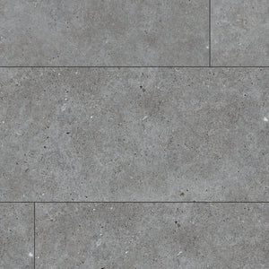 Paved, Grey XL