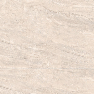 Hot Rock, Beige Small