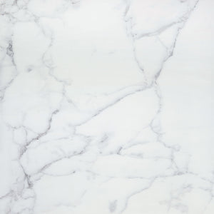 Carrara, Matte XL
