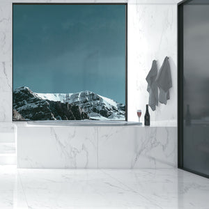Carrara, Polished XL