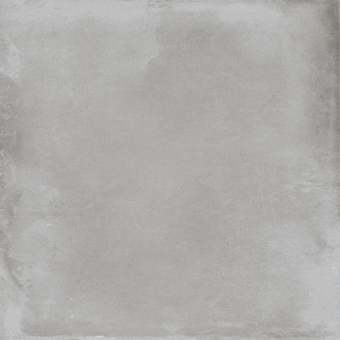 Rustic, Grey Square