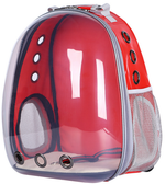 Pet Astronaut Capsule Backpack - Westgate Pets